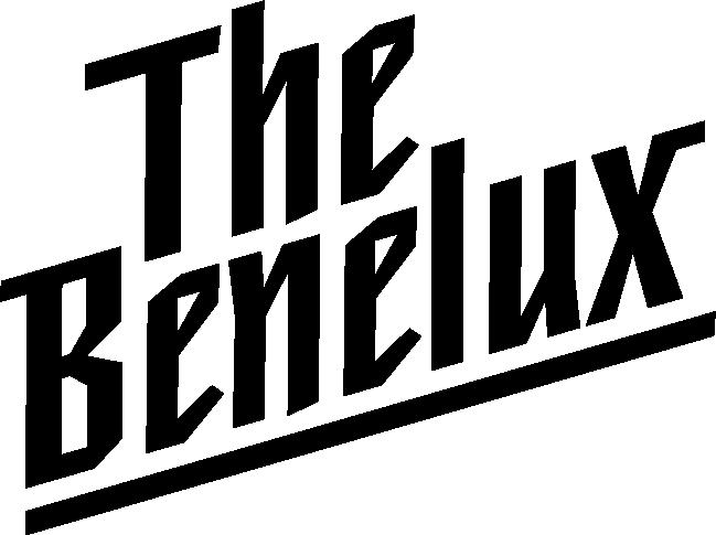 black-white-metro-facebook-icon